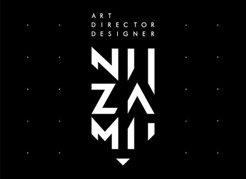 Nizami Aghayev