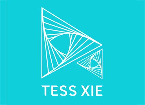 Tess Xie