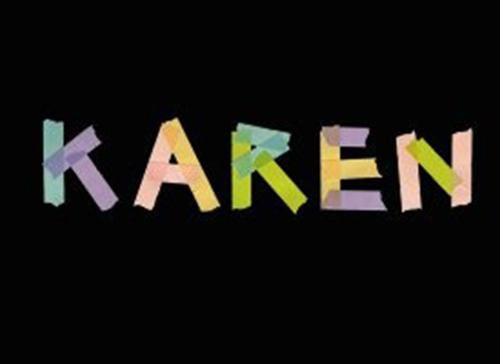 Karen Poon