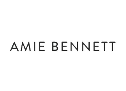 Amie Bennett