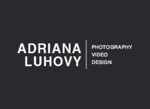 Adriana Luhovy