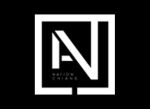 nation logo