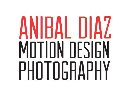 Anibal Diaz