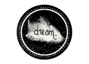 drea logo