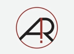 ameen logo