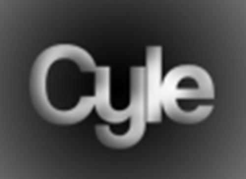 Cyle Trekofski