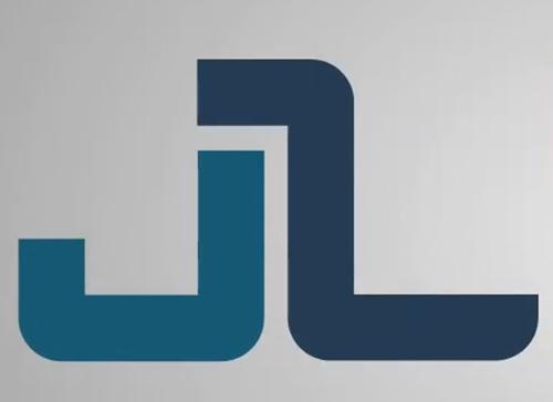 JL Lum