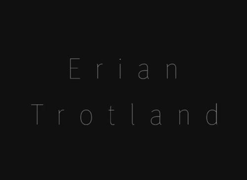 Erian Trotland