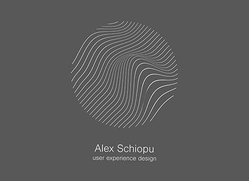 Alex Schiopu