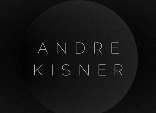 Andre C. Kisner
