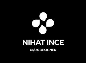 nihat logo