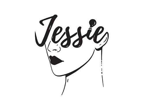 Jessie Nam