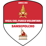Vigili del Fuoco Sansepolcro