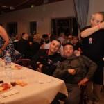 Cena associazione Vigili del Fuoco Sansepolcro (7)