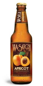 Apricot_WasatchBottlesvfw