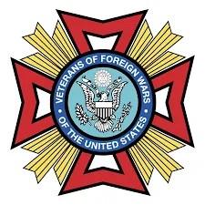 VFW National News