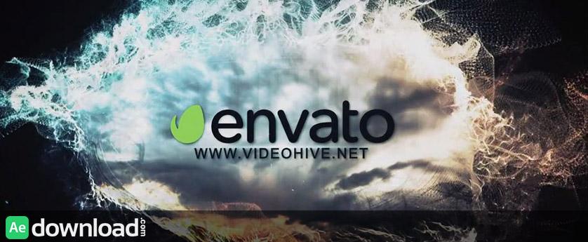 VIDEOHIVE CINEMATIC OPENER 10231548