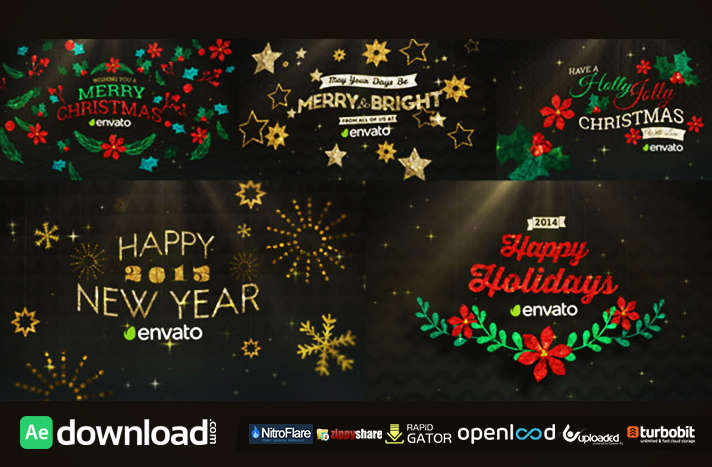 Hanging holiday greetings pack free download videohive project hanging holiday greetings pack free download videohive project free after effects template videohive projects m4hsunfo