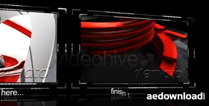 Arial Displays Full HD 98442