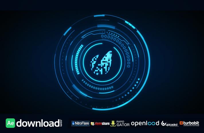 Fx Logo Design