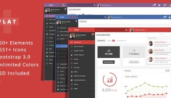 Ace v1.3.3 – Responsive Admin Template WrapBootstrap Free Download on responsive science template, responsive medical template, responsive design template, responsive dashboard template, system design document template, responsive business template,