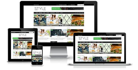 [Image: CreativeMarket-SALE-Style-Magazine-Blogg...late-1.png]