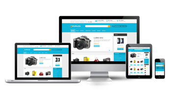 Download Pav Store Responsive Opencart Theme Free Download Free