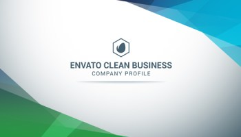 CLEAN CORPORATE - FREE AFTER EFFECTS PROJECT (VIDEOHIVE) - Free ...