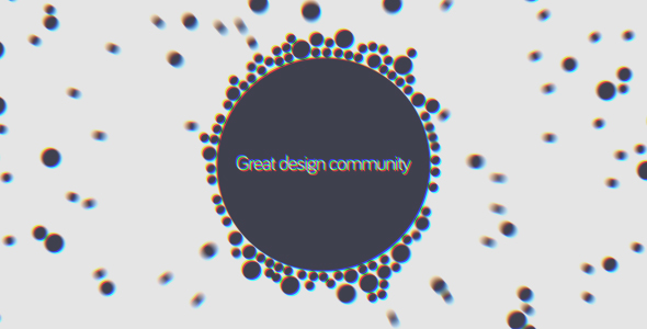 VIDEOHIVE MINIMALISTIC PRESENTATION AFTER EFFECTS