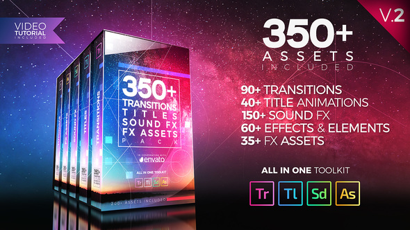 Adobe Premiere Le Templates | 50 Clean Transition Pack Premiere Pro Templates Free After
