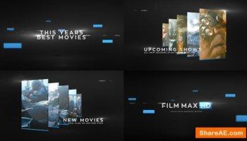 VIDEOHIVE BROADCAST SPORT SHOW FREE DOWNLOAD - Free After Effects