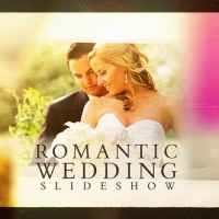 VIDEOHIVE ROMANTIC WEDDING SLIDESHOW 24428980