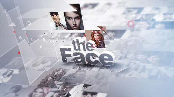 Download Faces Of The Day