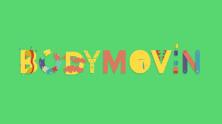Aescripts Bodymovin