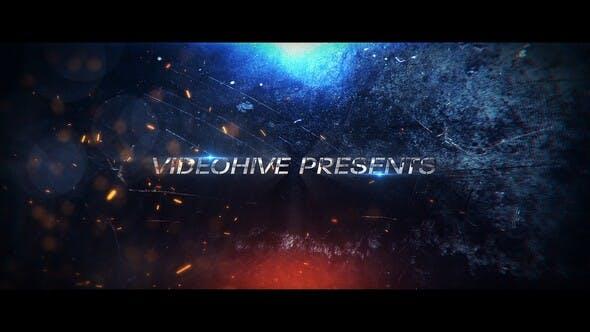 Warhammer | Cinematic Trailer