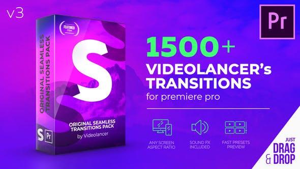 Handy Seamless Transitionsv3