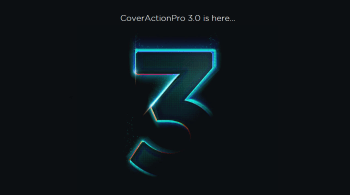 Cover Action Pro V3 The Ultimate Marketing Toolkit