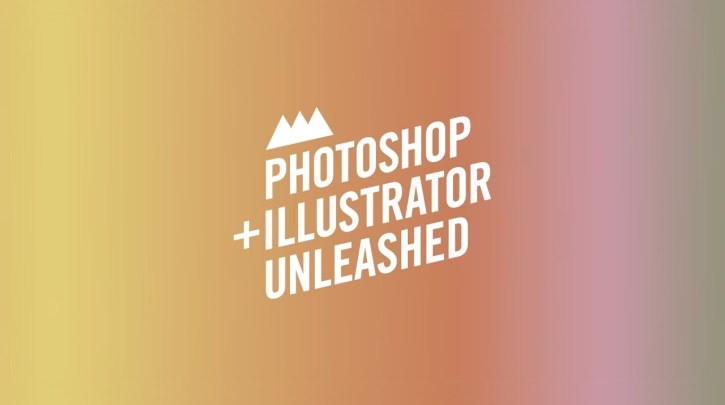 School of Motion Photoshop and Illustrator Unleashed