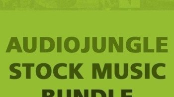 Audiojungle Bundle Vol 2 – 2020