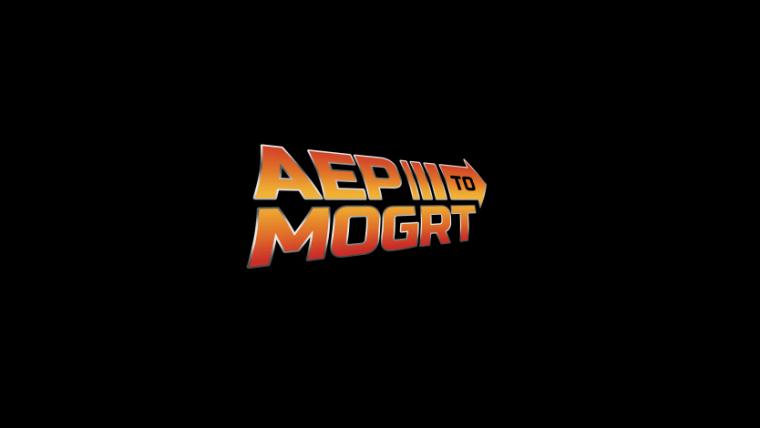 Aescripts Aep to Mogrt