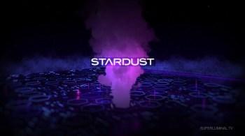 Aescripts Superluminal Stardust