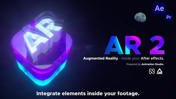 AR Tools