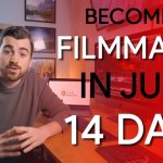 Paul Xavier - 14-Day Filmmaker Course