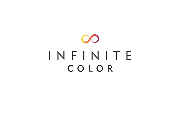 Infinite Color Installer for Photoshop