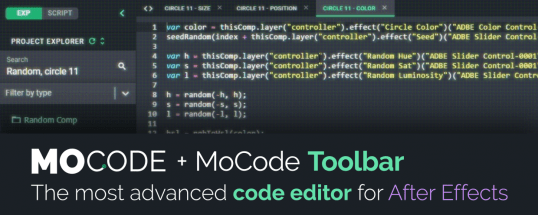Download MoCode