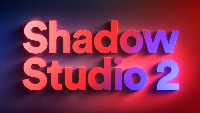 PluginEverything - Shadow Studio 2