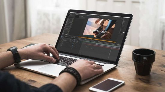 CreativeLive - Adobe After Effects CC Quick Start