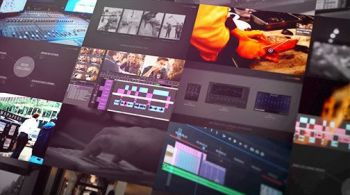 Film Editing Pro - Secrets of Creative Editing