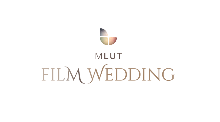 MotionVFX - mLUT Film Wedding - 25 Professional LUT Pack