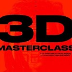 3D Masterclass By Spencer Miller